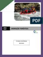 manual_ufcd_4332_-_animaao_turistica