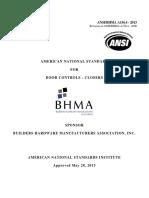 previews_ANSI_BHMA_A156.4_2013_pre