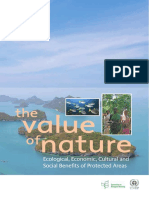 cbd-value-nature-en
