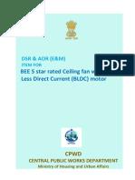DSR_AOR_for_BLDC_motor_fan