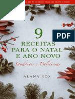 alanarox-ebook-natal-v4