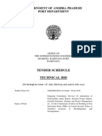 Tender Documents for engaging consultancy services Dt.02-05-2018_V7