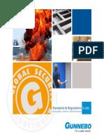 CCEC_Standards_Regulations_Guide_EN