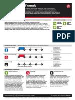 liquido de frenos.pdf