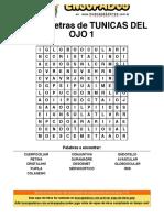 SOPA LETRAS2.pdf