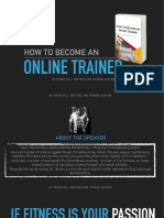 become an online trainer.pdf
