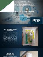 dispositivos medicos 2.0.pptx