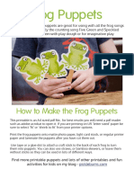 picklebums_frogpuppets