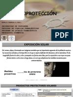 fotoproteccion .pptx