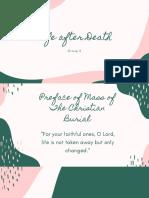 Life-after-Death.pdf