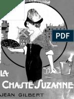 IMSLP73191-PMLP146624-Gilbert_-_La_chaste_Suzanne_VS.pdf