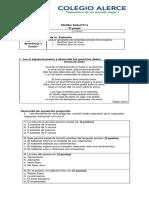 pruebasumativan3elpoema5to-140802110912-phpapp01 (1).docx