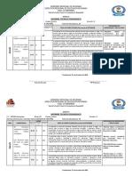 Formato Técnico Pedagogico 2019  prof_Betancur
