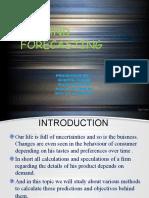 demand forecasting.pdf