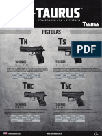 flyer_tseries_pt-compactado_1