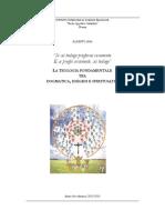 Teologia_Fondamentale.pdf.pdf