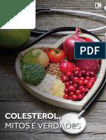 COLESTEROL-MITOS-E-VERDADES