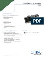 datasheet_mpd_metal_particle_detector_0119rev6
