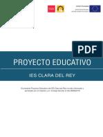 ProyectoEducativo_junio2019.pdf