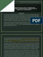 lll PROPUESTA EDUCATIVA PARA LA PREVENCIÓN A LAS DROGAS.pdf