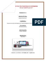 TRABAJO Nº 3 BASES II.pdf