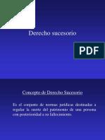 Clase_1_Derecho_sucesorio.__Generalidades
