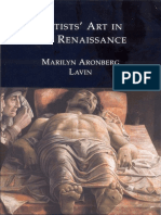 Artists_Art_in_the_Renaissance_finished.pdf