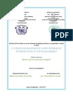 mémoire FE - 06012018.pdf