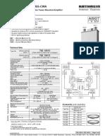 DTMA-UMTS-12-AISG-CWA.pdf