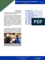 DTM_REPORT_PARAGUAY_Rev_02setIB-2.pdf