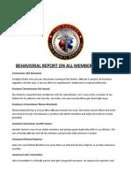 report 2.doc