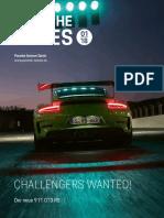 180460_Porsche_Times_Zuerich_0118_DE_(001_020)low
