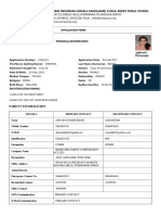 Application Form_A160221.pdf