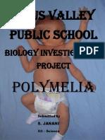 POLYMELIA.docx