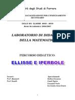 EllisseIperbole.doc