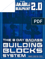 8-Day-Badass-Building-Blocks-System