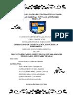 PEI-ATUSPARIA-SEMINARIO E.docx