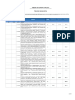 precios-de-mercado-agosto-2019.pdf