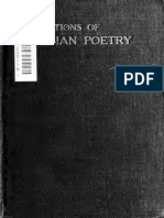 Selection of Russian Poerty.pdf