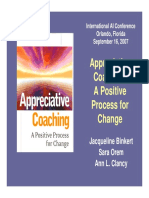 2007-Appreciative-Coaching
