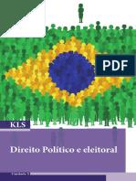 LIVRO_U1 eleitoral