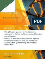 Liver Diseases.pptx
