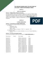 REGLAMENTO INTERNO 2 ok.doc