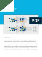 etl-vs-elt-whitepaper