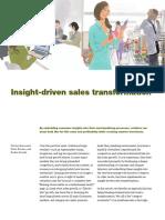 Insights_driven_sales