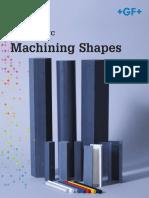 Shapes Brochure.pdf