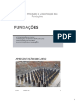 CRS 004 - APR 01 (Aula de Fundações).pdf