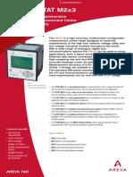m2x3_en_2056_BR.pdf