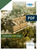 sameeksha_e_brochure