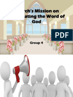 Churchs-Mission-on-Propagating-the-Word-of-God.pptx